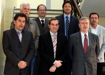 municipio-Mendrisio-2013-2016_1