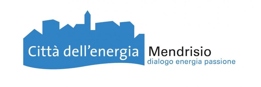 Città dell'energia_logo
