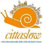 cittaslow logo