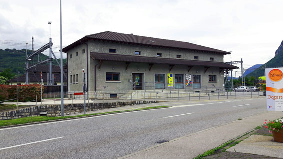 centro giovani_maggio 2016