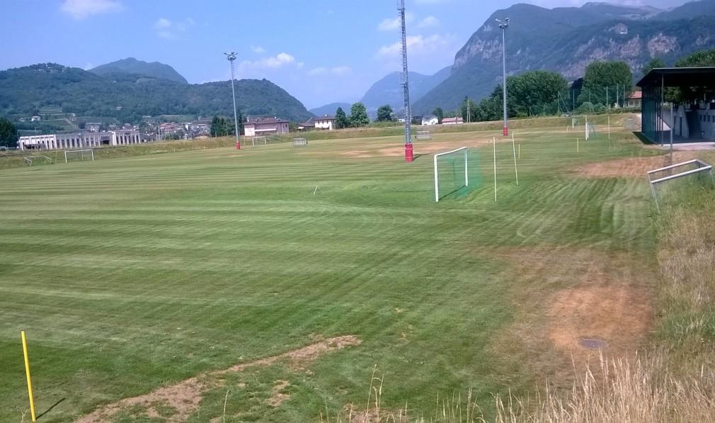 Adorna_campo sportivo1