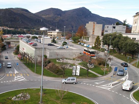 Autosilo via Zorzi Mendrisio_2