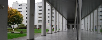 Casa giardino Chiasso