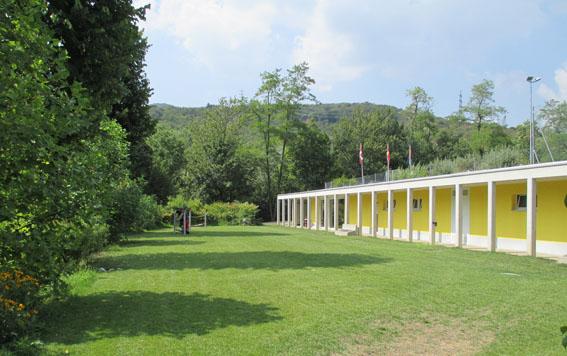 Centro sportivo della Montagna_1