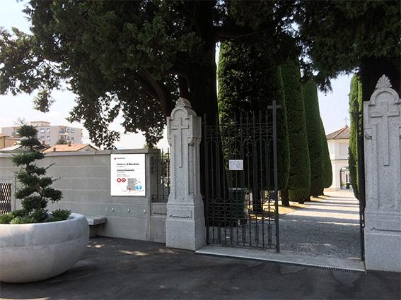 Cimitero-Msio_cartello-2018-WEB