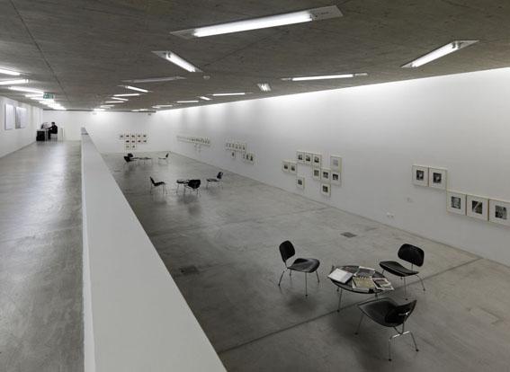 Galleria Accademia_foto sito arc.usi.ch