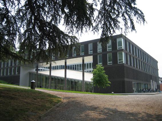 Palazzo Canavee_accademia