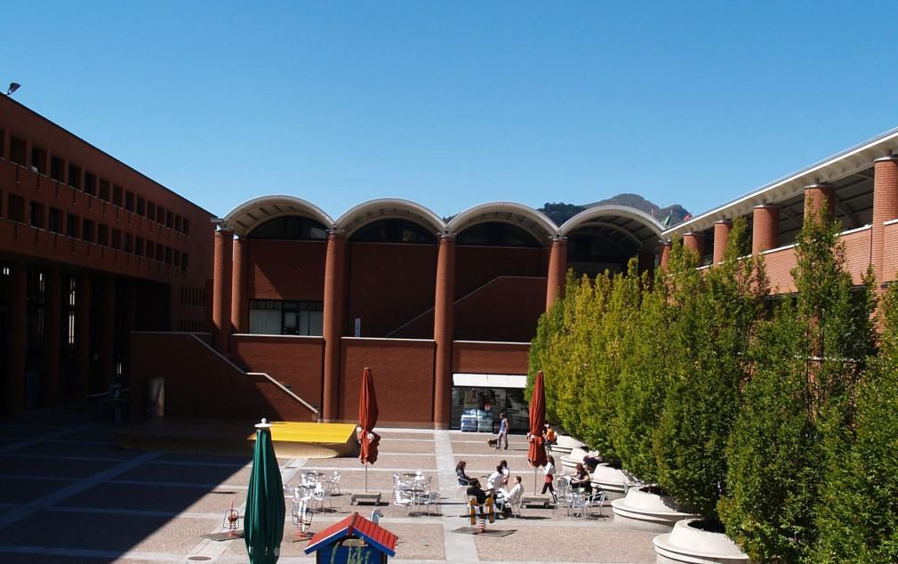 Archivio-del-moderno