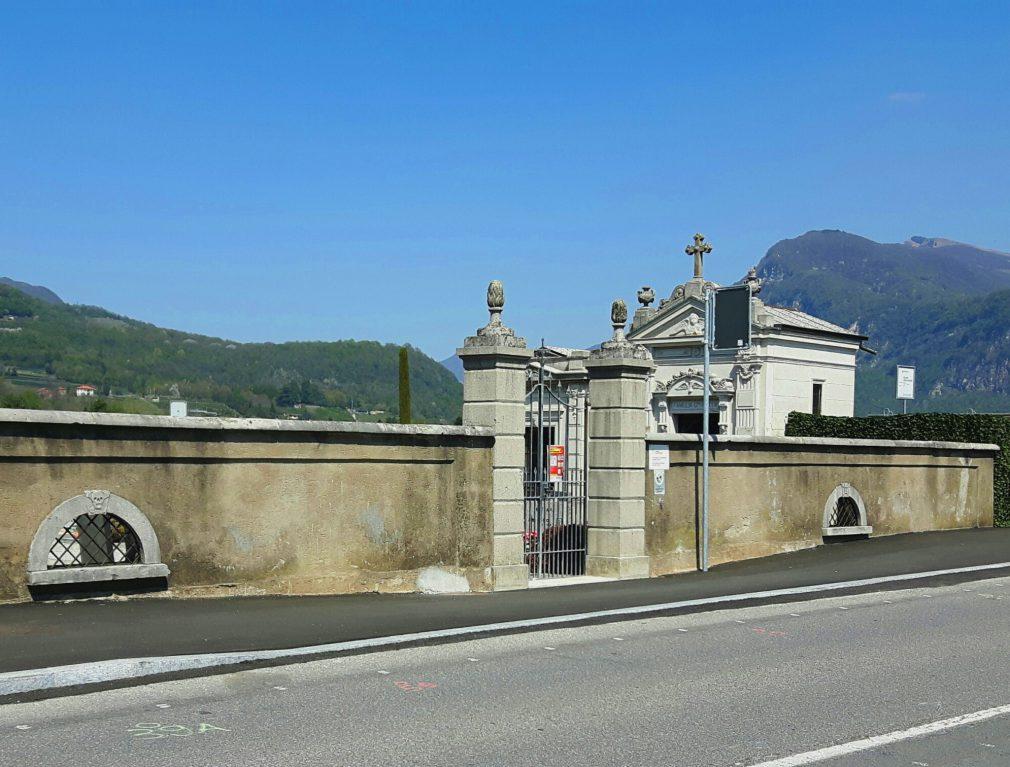 Cimitero-Genestrerio-2020