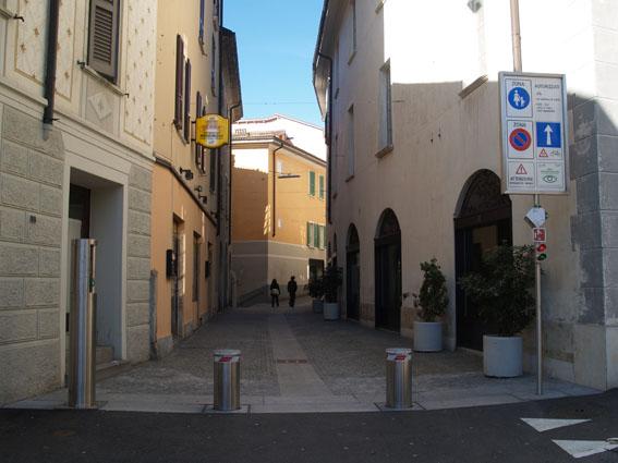 Mendrisio_centro storico_funghi