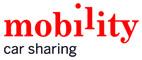 Mobility_logo1