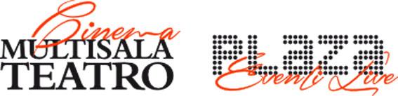 logo mendrisio cinema