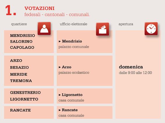 seggi_votazioni