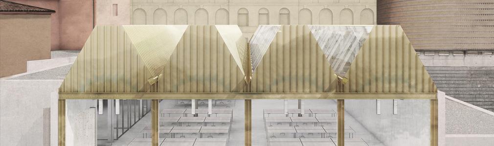 Amarcord_architettura_banner