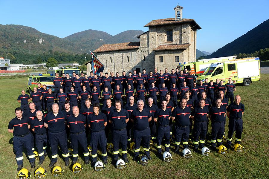 corpo-civici-pompieri-mendrisio_fototipress