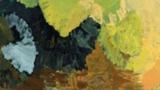 opere-scelte-5_Per-Kirkeby_banner