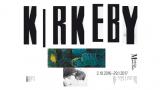 man-perkirkeby banner