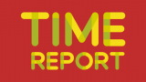 time-report-banner2