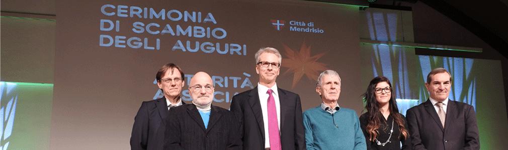 banner-distinzioni-comunali-2016