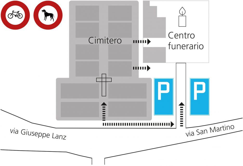 mappa-insegna-2018-cimitero-e-centro-funerario-Msio
