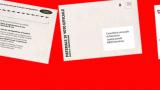 votazioni_banner_1010-300