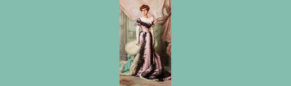Divina creatura. La donna e la moda nelle arti del secondo Ottocento. Chiusura della mostra
