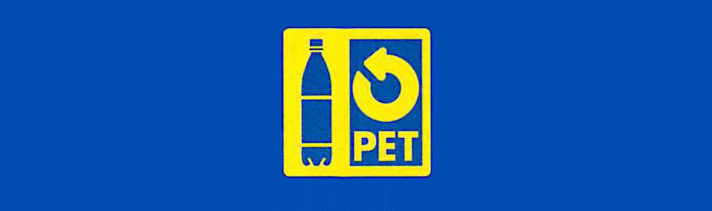 banner2-certificato-ambiente-2016–riciclaggio-PET