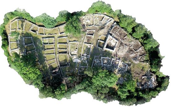 Tremona_sito-archeologico_foto-aerea-WEB