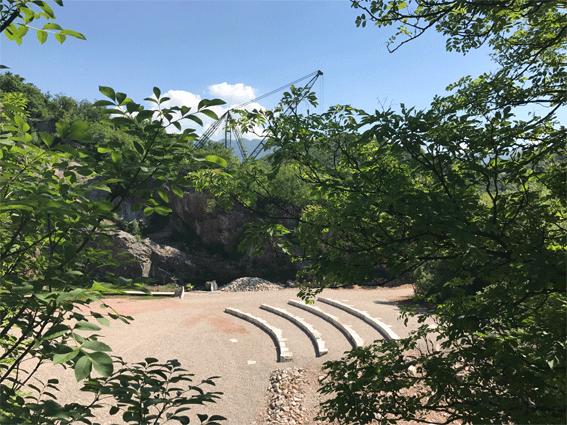 cave-arzo-giugno-2017_2