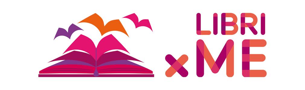 LIBRI-X-ME-con-ideogramma-libro-banner1