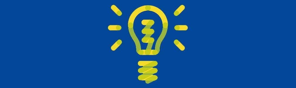 pip-icona-lampadina-banner