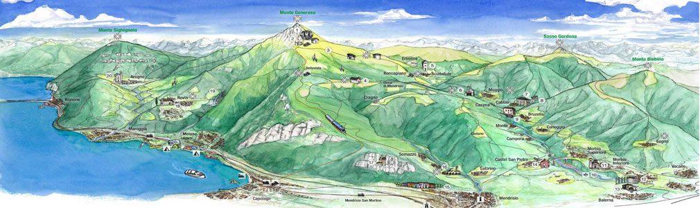 2017-Flyer-Monte-Generoso_panoramica_banner