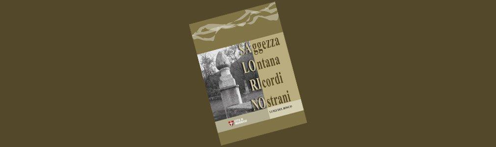 copertina-libretto-Luigi-Del-Bosco-Salorino-banner