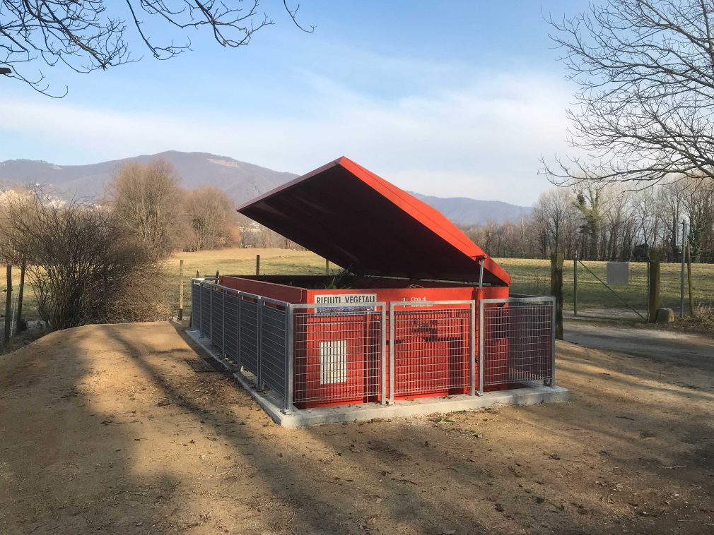2018-02-21_vasca_benna_scarti_vegetali_Via-Brugh_Ligornetto-WEB
