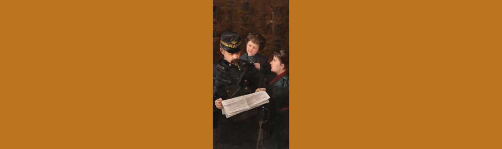 Arte e diletto. Valeria Pasta Morelli (1858-1909) e le pittrici del suo tempo. Chiusura della mostra