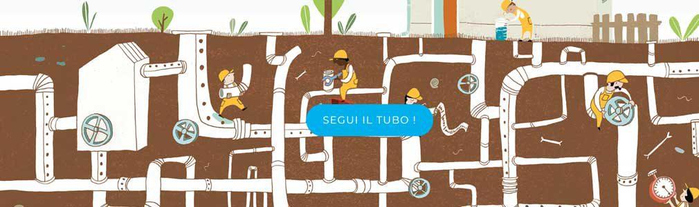 IDA-SEGUI-IL-TUBO-banner
