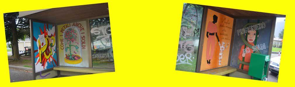 Pensilina_Centro-studi_banner
