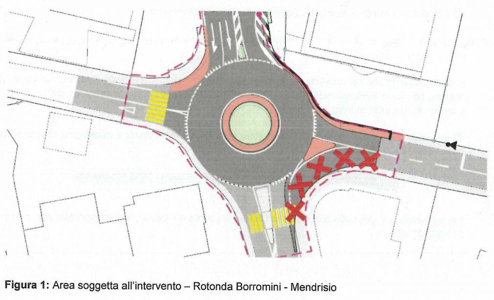 intervento-rotonda-Borromini-Mendrisio-luglio-2018