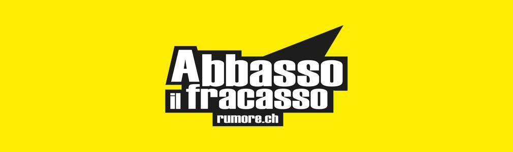 abbaso-il-fracasso-banner-giallo