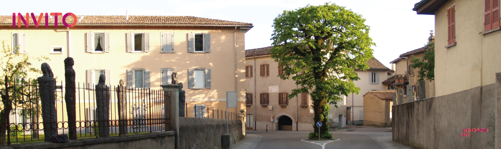 Il Municipio di Mendrisio incontra la popolazione di Ligornetto