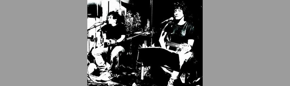 """Torchio in musica con gli """"Sbronzi di Riace"""""""