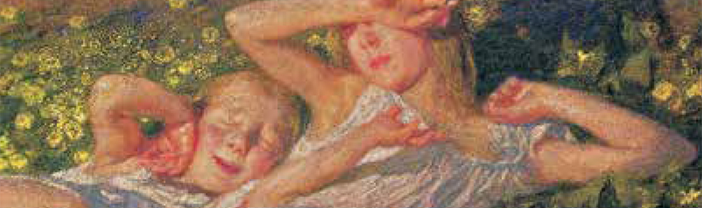 ARTE E ARTI. Pittura, incisione e fotografia nell'Ottocento. Chiusura mostra