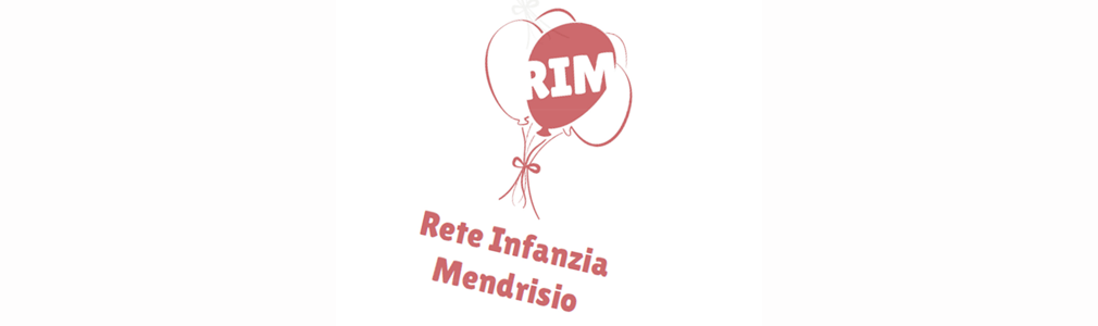 banner-RIM