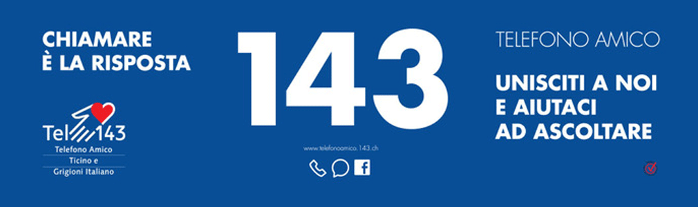 ricerca-volontari-2019-banner