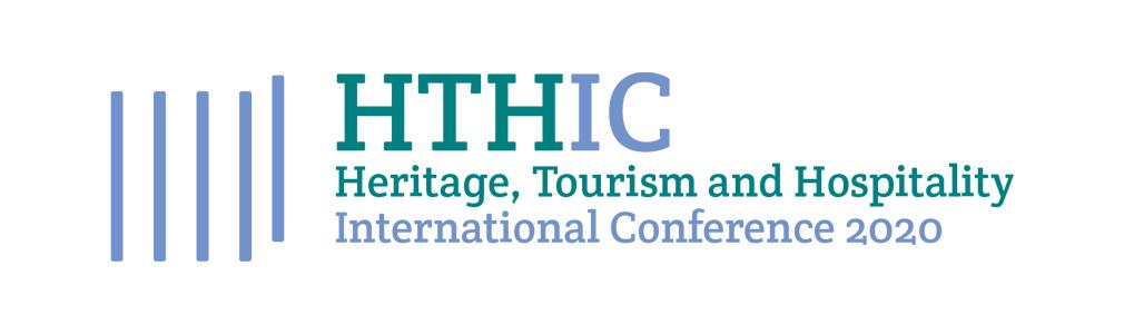 ANNULLATO! Convegno internazionale HTHIC 2020: le Processioni della settimana Santa di Mendrisio