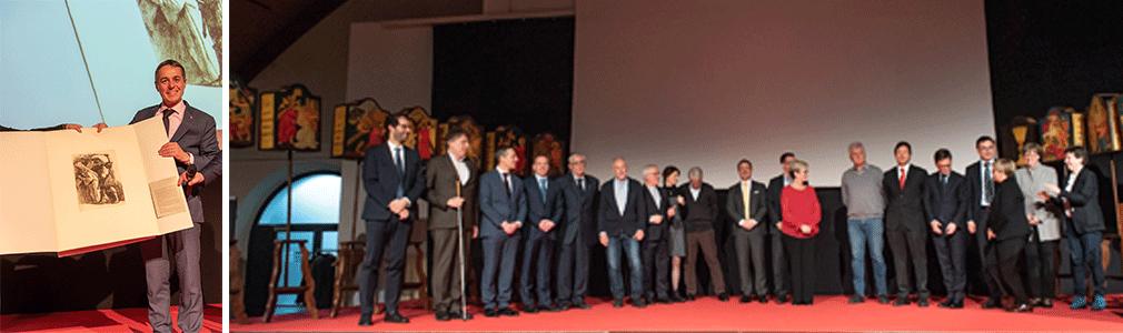 Scambio-auguri-2019_processioni-storiche_banner