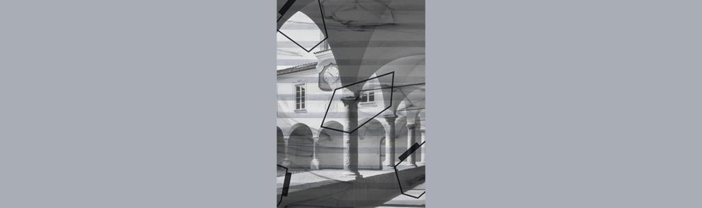 Da ieri a oggi. Linee del contemporaneo in Ticino. La collezione