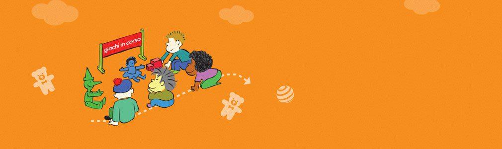 web-banner-Città-Consiglio-bambine-e-bambini