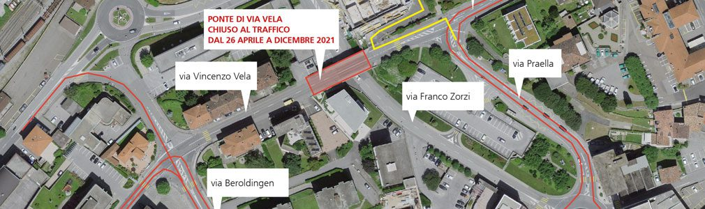 banner-risanamento-ponte-via-vela-2021