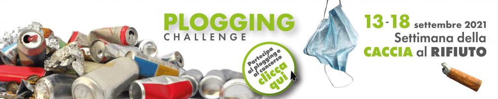 bannerPlogging